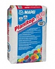 PLANITOP 210