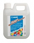 ULTRACOAT UNIVERS.CLEANER S.12X1 LT