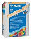 PLANITOP 517