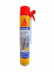 Sika Boom®-180 Fix & Fill