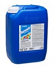 MAPEFAST C (Antifreeze Liquid)