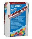PLANITOP 207