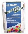 PIANOCEM M, 25 кг