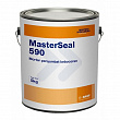 MasterSeal 590 \ Мастер Сил 590