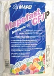 MAPEFAST CF/P  и MAPEFAST CF/L (Antifreeze S Powder и Antifreeze S Liquid)