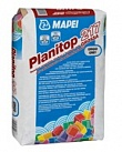PLANITOP 217